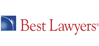 DBD Law Best Lawyers
