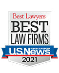 DBD Law Best Law Firms